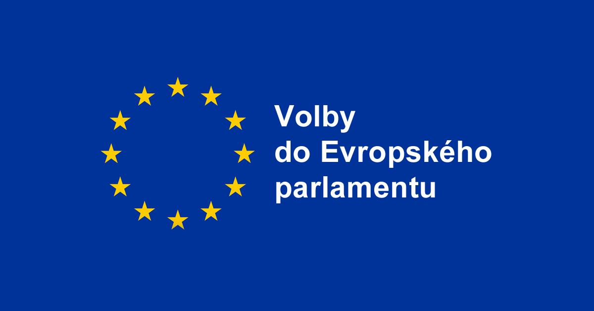 Volby do Parlamentu EU 1